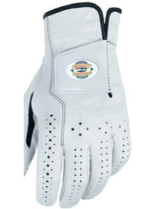 Nike Custom Crested Classic Glove