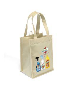Cubby Bag (ColorVista)