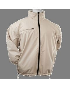 The Weather Company Men's 3 in 1 Microfiber Jacket