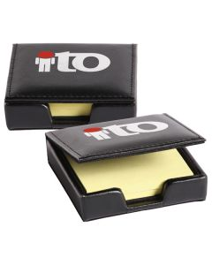 Summit Adhesive Note Holder