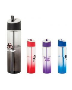 22 oz. Tritan™ Water Bottle
