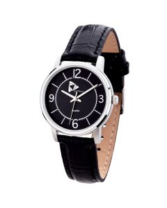 Watch Creations Women's Modern Style Watch