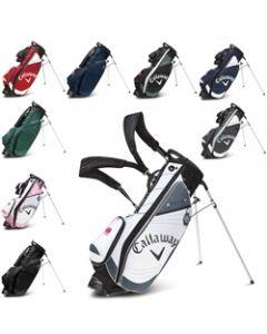 Callaway Hyper Lite 3.5 Golf Bag