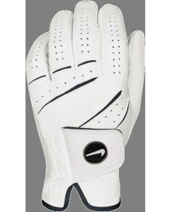 Nike Tour Classic Magnetic Ball Marker Glove