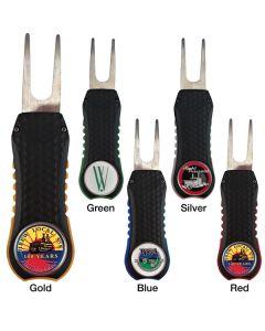 Thruster GP Stiletto Repair Tool