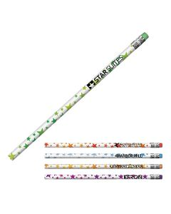 Mood Star Pencil (Spot Color)