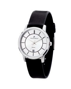 Watch Creations Women's Stylish Dial Design Watch