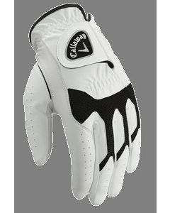 Callaway Tech Series Tour Glove