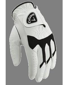 Callaway Tech Series Tour Glove