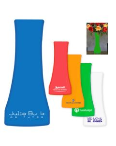 Fold Up Vase-wow (Direct Import - 10 Weeks Ocean)