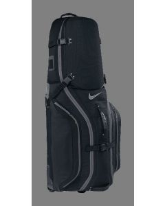 Nike Travel Cover - Tour