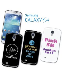 myPhone™ Hard Case for Galaxy S4