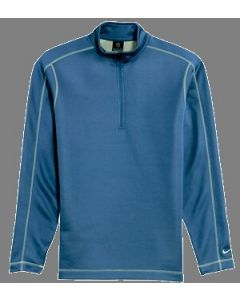 Nike Men's Golf Sphere Dry Cover-Up