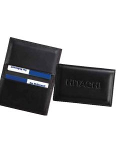 Ambassador Card Holder