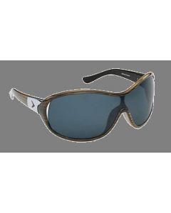 Callaway Ladies NX 14 Solaire Sunglasses