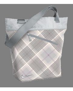 Nike Women's Brassie Tote Bag