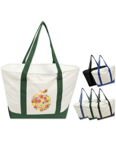 Brand Gear™ Bahamas™ XL Tote Bag