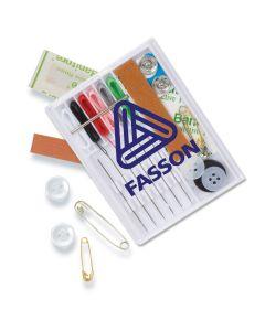 Sew-Quick Travel Kit