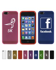 myPhone™ Case for iPhone 5