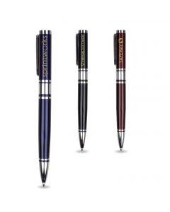 Santo Ballpoint Pen