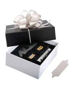 Car Safety Gift Set (Blank)