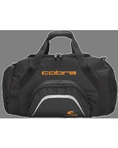"""Cobra 22"""" Weekender Duffle"""
