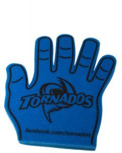 Foam High Five Hand