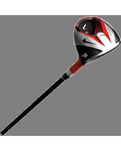Nike VRS Covert Fairway Wood