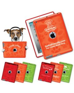 Paws for Life™ iPad Case