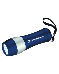 Odon 9-LED Flashlight