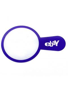 Magnifier with Handle