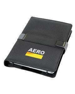 Solo® Small Tablet / eReader Case