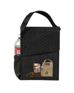 """eGreen"" Thermal Lunch Bag"