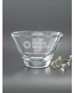 Opulence Bowl