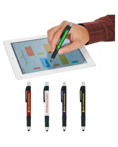 The Tyrell Pen w/ Stylus
