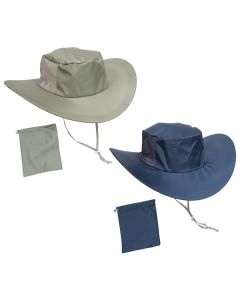 Fold N' Go Outdoor Hat