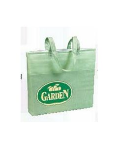 eGREEN All-Purpose Insulated Tote Bag (Promotional)