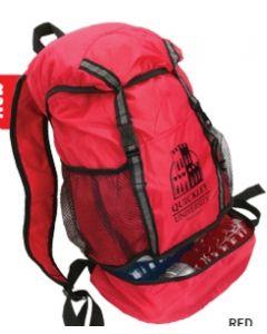 Trail Loop Drawstring Backpack