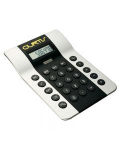 Desktop Full Function Calculator