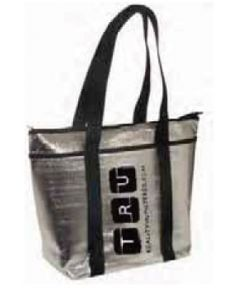 Ice Grocery Tote Bag