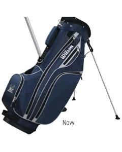 Wilson Lite Carry Bag
