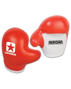 Boxing Glove Stress Reliever