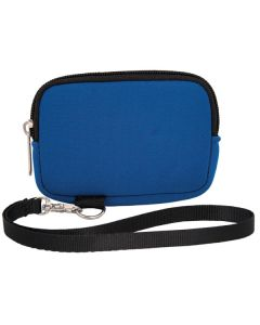 Neoprene Multi-Purpose Pouch (Blank)