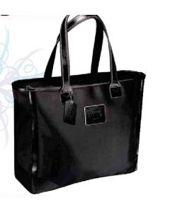 Leeman Eclipse Tote Bag