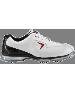Callaway Xtreme Shoe