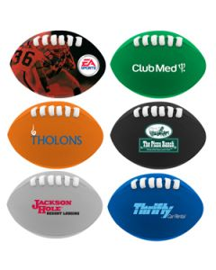 Neoprene Football (Direct Import - 10 Weeks Ocean)
