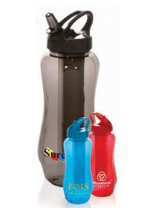 32 Oz. Cool Gear Quest Bottle