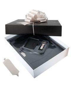 Executive Gift Set (Blank)