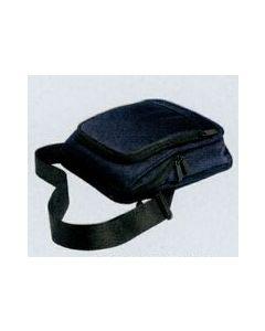 Port Authority Mini City Messenger Bag
