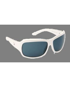 Callaway Ladies NX 14 Couture Sunglasses